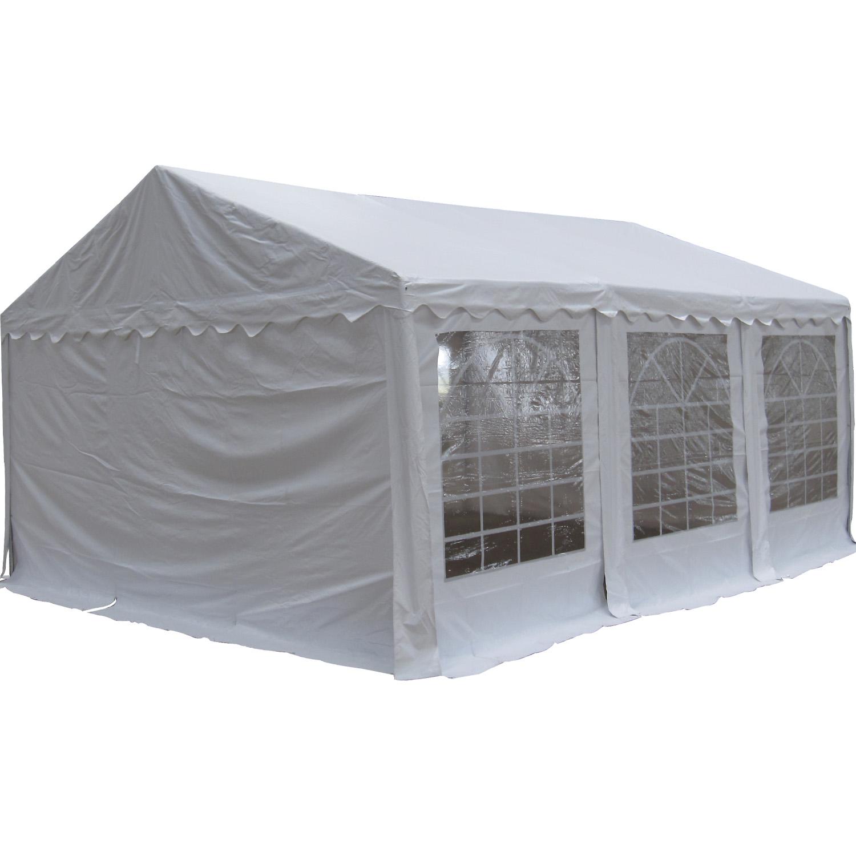 השכרת אוהלים , אוהלים להשכרה , השכרת אוהלים לאירועים , אוהלים לאירועים ,