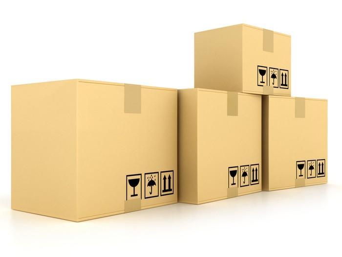 קרטונים למעבר דירה , קרטונים למעבר משרדים , קניית קרטונים להעברת דירה , קניית קרטונים להעברת משרדים,קרטונים מחיר , קרטונים למכירה
