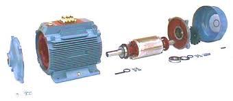 מנוע נחושת , גנרטור למכירה מנוע גנרטור למכירה